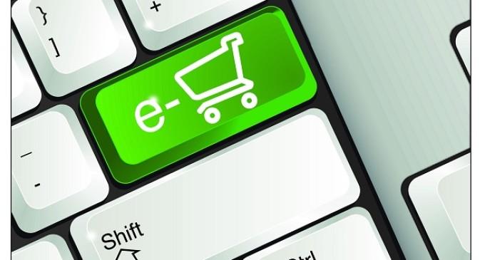 Pasos básicos en la puesta en marcha de una tienda on-line