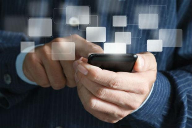Cada vez más empleados roban datos de su empresa