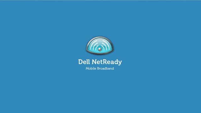 Dell amplía NetReady, servicio de banda ancha móvil para sus portátiles y tabletas