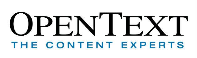 OpenText presenta nuevas soluciones para gestión de la experiencia del usuario