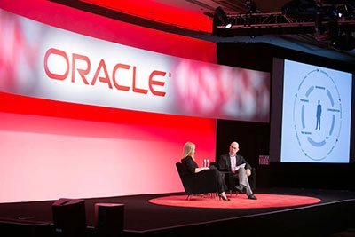 oracle-open-world-itusers-a