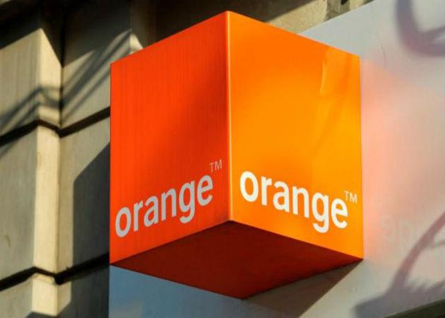 Orange demanda el acuerdo Telefónica-Yoigo en 4G