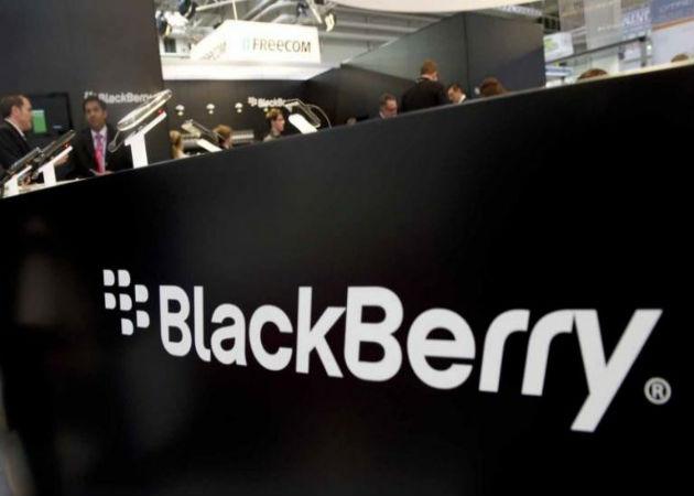 En noviembre podríamos conocer el desenlace de la venta de BlackBerry