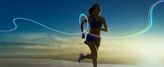 runner_wireless_health_page_v2_2_1