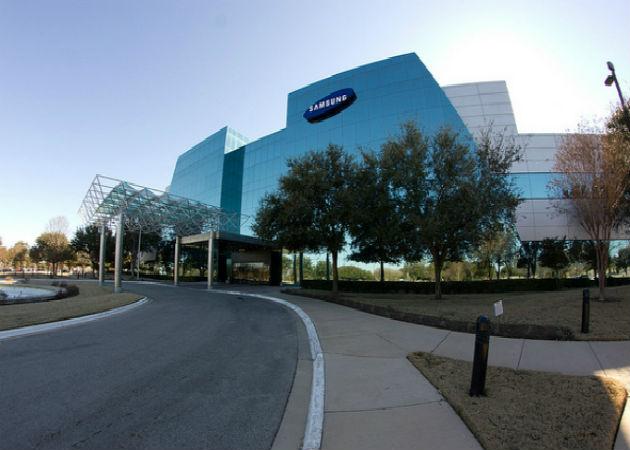 Samsung gasta 13.000 millones de dólares en marketing