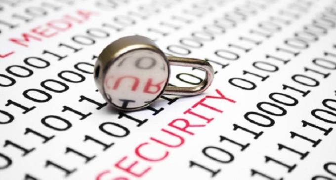 Especial seguridad IT: informes técnicos gratuitos
