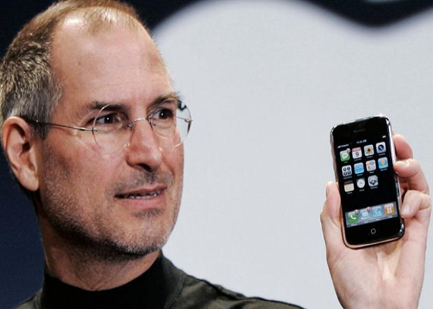 iPhone, ¿evolución o involución?