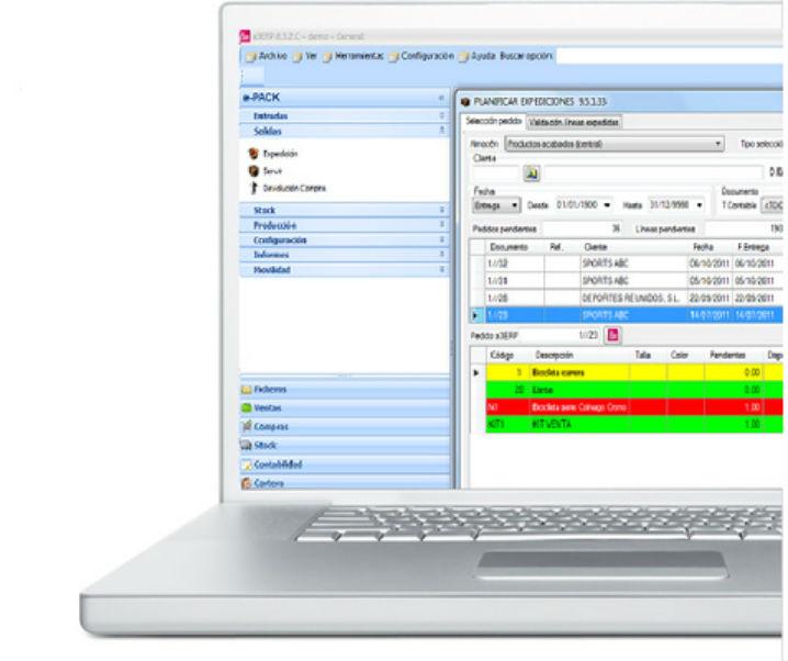 tangram-ws-e-pack-logistica-integrado-con-a3erp-734248-FGR