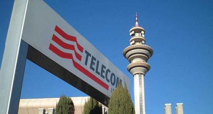 Los accionistas de Telecom Italia rechazan una oferta de Telefónica de 800 millones