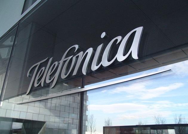 Telefónica elimina el compromiso de permanencia de los contratos