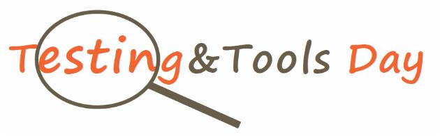 testing-tools-day-sogeti