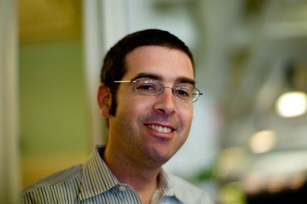 Alexander Macgillivray, consejero general de Twitter, deja la compañía