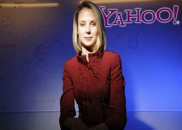 Yahoo! lanza Commerce Central, un servicio que promete ayudar a los negocios online