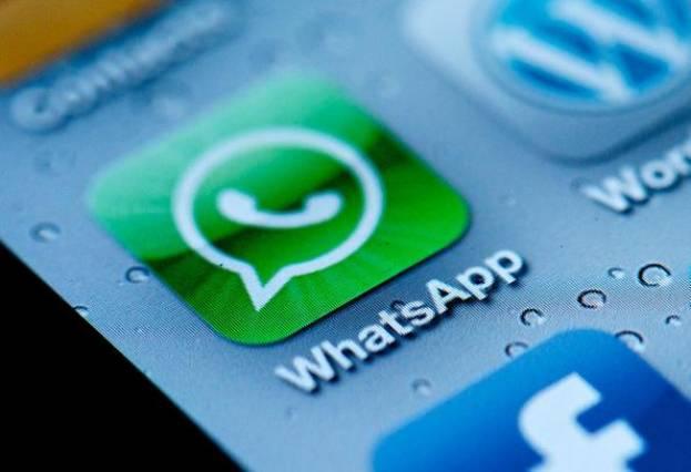 Algunos ejemplos de cómo usar WhatsApp para tus negocios