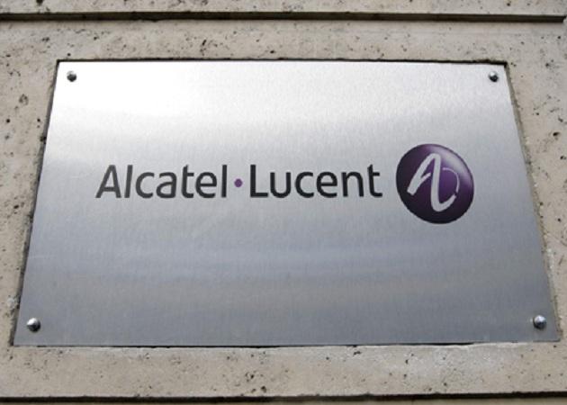 Alcatel-Lucent abre un centro de I+D de tecnologías Cloud en Israel