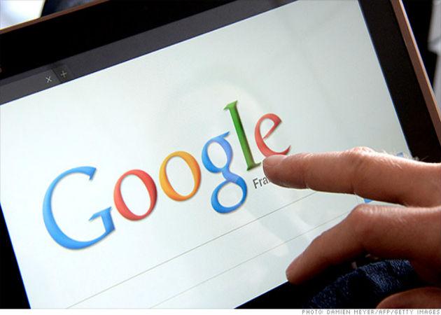 Google, Microsoft, Facebook, Yahoo! e Intel se unen por un Internet más barato