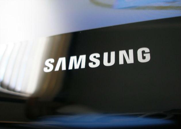 Samsung abre una academia para líderes mundiales