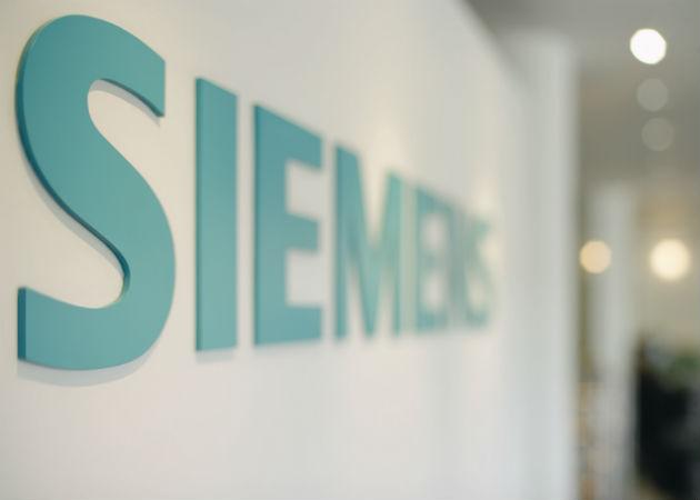 Siemens eliminará 15.000 empleos en todo el mundo hasta 2014