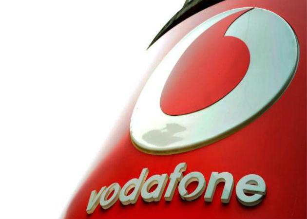 Vodafone lanza una nueva plataforma unificada para empresas