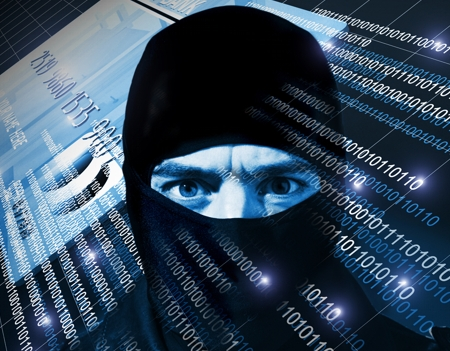 23b17-delitos-informaticos-bg