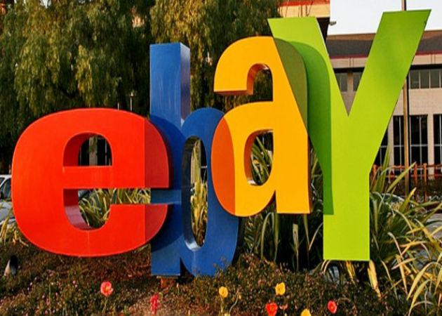 eBay sigue imparable en el tercer trimestre del año