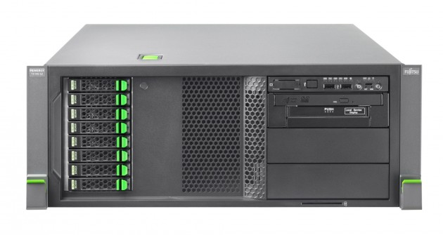 30801_PRIMERGY_TX140_S2_rack_version_front_view_3D_lpr