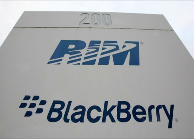 BlackBerry y Kik ponen fin a su conflicto legal