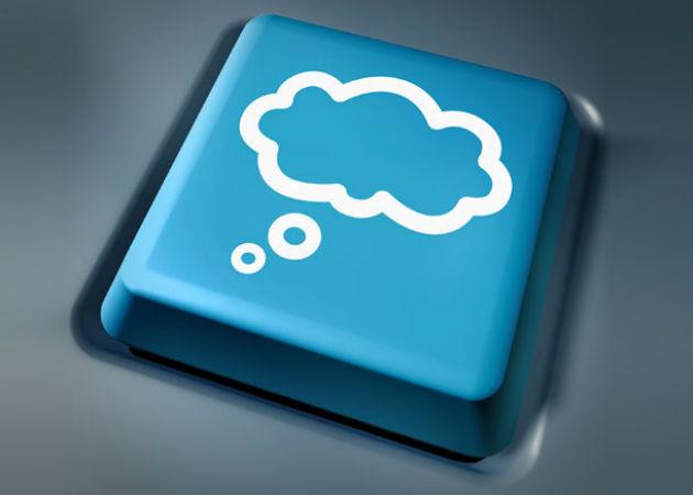 El 62% de las empresas ya emplea algún servicio de la nube