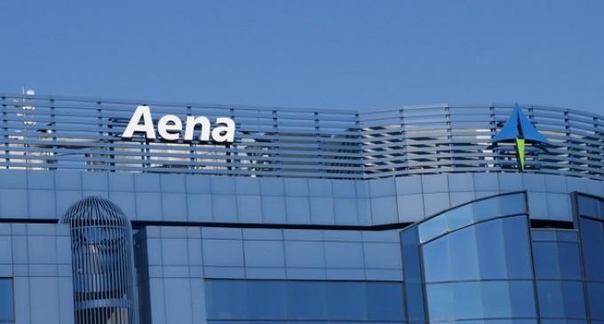 Aena racionaliza con Bull su modelo de gestión de aplicaciones para mejorar su sistema