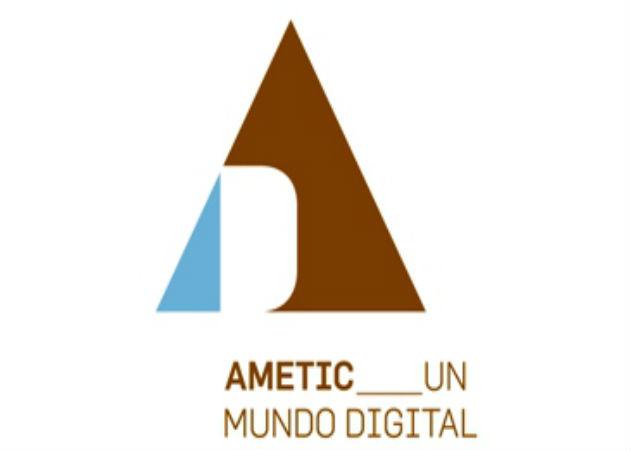 AMETIC anuncia la creación de un Consejo Asesor TI
