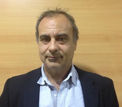 Realtech nombra a Antonio Marco nuevo director de área de Human Capital Management