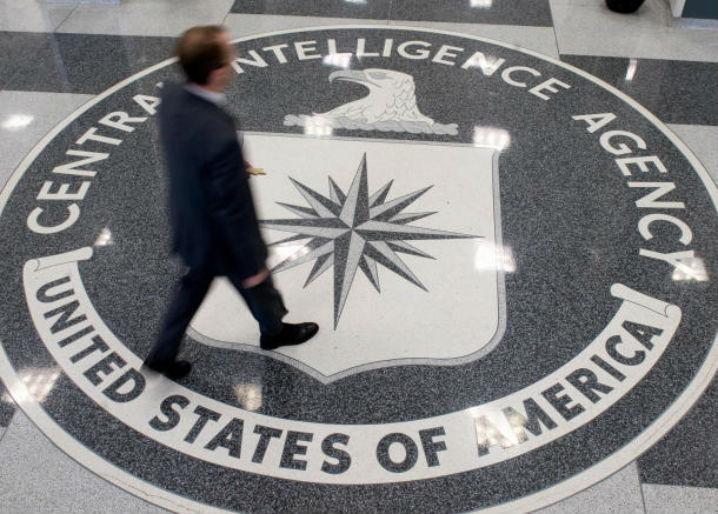 CIA-82359654_610x437