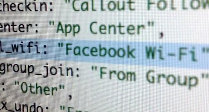 Cisco colabora con Facebook en un proyecto de Wi-Fi