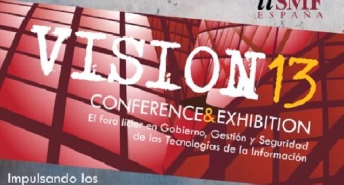 """itSMF organiza su congreso anual bajo el lema """"Impulsando los nuevos modelos de negocio"""""""