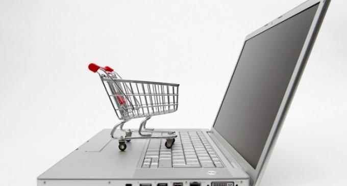 10 claves para evitar el abandono del carrito en las compras on-line