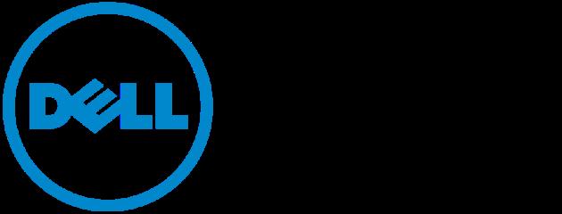 Dell Software amplía la seguridad en los espacios de trabajo móviles