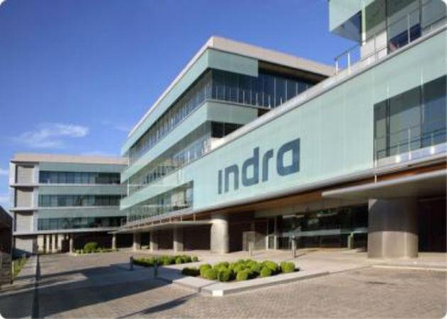 Indra y BMC Software se alían para ofrecer servicios avanzados de gestión TI en todo el mundo