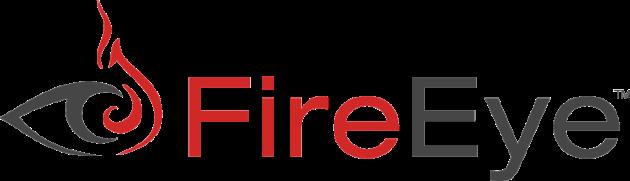 FireEye, empresa especializada en la defensa de ataques informáticos llega a España