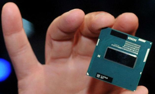 Haswell hará bajar los precios tabletas y portátiles