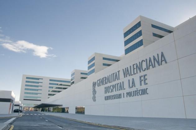 Osiatis seguirá proporcionando los servicios TI al Hospital La Fe de Valencia