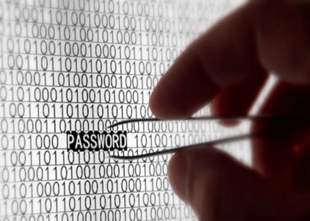 Peritos informáticos, los nuevos justicieros de la inseguridad tecnológica
