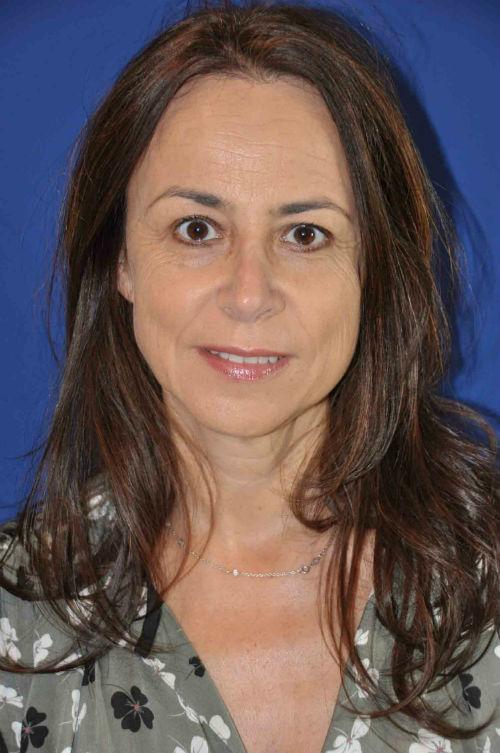 Marta Roca, nueva directora de la delegación en Madrid de Seidor