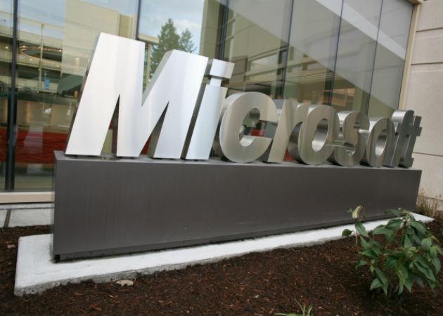 El nuevo CEO de Microsoft se conocerá antes de fin de año