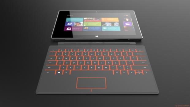 Las nuevas Surface 2 y Surface 2 Pro ya están disponibles en España