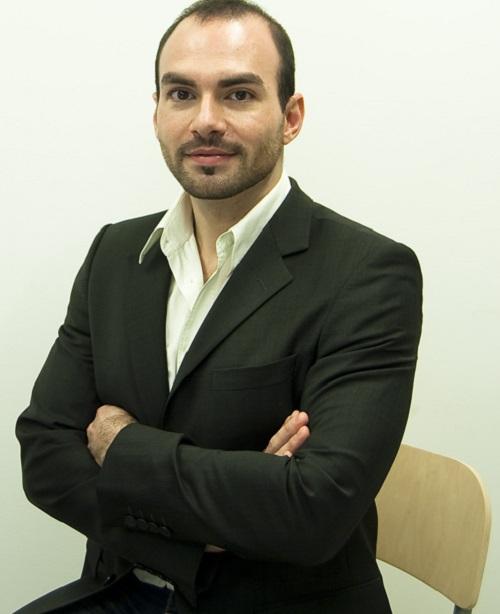 Olivier Scalvinoni