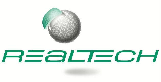 REALTECH se introduce en el mercado de la gestión de RRHH con la compra de Framefeld