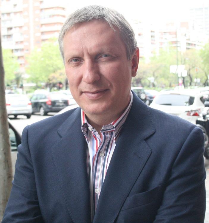 Ratmir Timashev 2_
