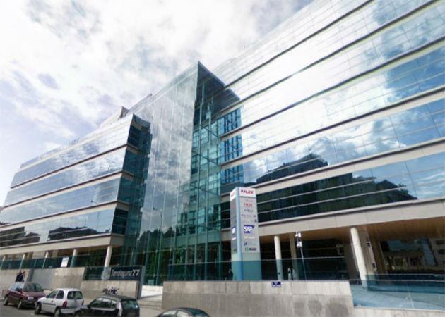 Fidelity implanta tres soluciones de despliegue rápido de SAP