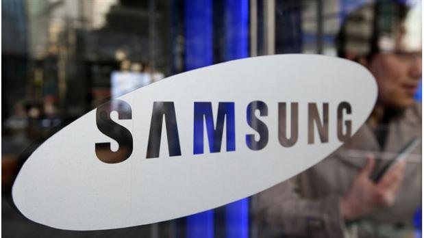 Estados Unidos no vetará la prohibición de los productos Samsung