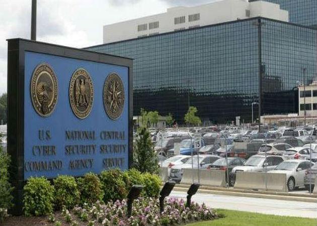 Google y Yahoo! indignadas tras el supuesto espionaje de la NSA